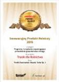 tronik-nagroda-1